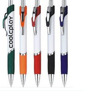 Pen/Pencil Holders