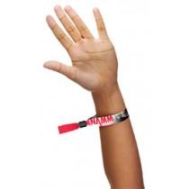 B-Band Bracelets
