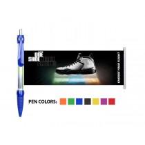 Retractable Banner Pen