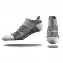 Classic Socks (No Show)