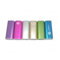 4000 mAh Power Bank