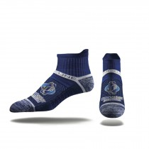 Premium Compression Socks (Quarter)
