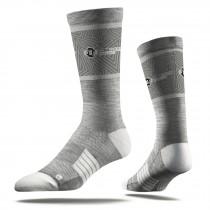 Classic Socks (Crew)