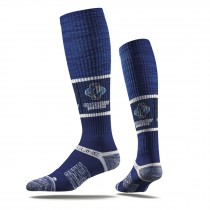 Premium Compression Socks (Knee High)
