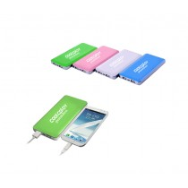 12000mAh Power Bank