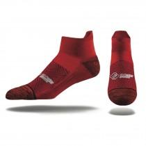 Classic Socks (Quarter)