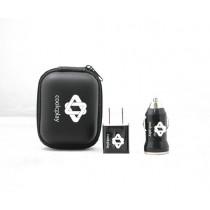 Device Kit