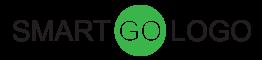 Smart Go Logo